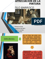 Estilo_Barroco.pptx