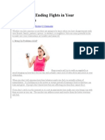 11 Secrets to Ending Fights in Your Relationships.pdf