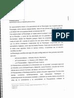 ApuntesTL_Psicocrítica3