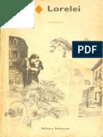 Lorelei-Ionel-Teodoreanu.pdf