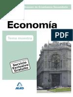 Tm 37 Mad_economia