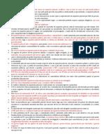 DIREITO PROCESSUAL PENAL.docx