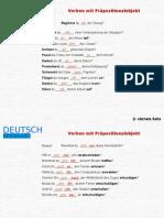 A - Uebung_praepositionalobjekte