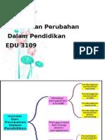 inovasidanperubahandalampendidikan-140412072547-phpapp01.pptx