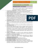 tema-7-psicologc3ada-de-la-atencic3b3n-terminologia.pdf