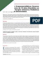 6340-14003-1-SM.pdf