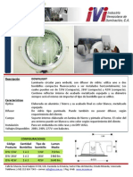 catalogo-interiores.pdf