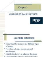 DFMG 3235-Mergers-Chapter 3.ppt