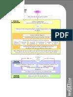 auditoria de estado financiero.pdf