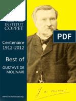 Best-of-Molinari-Gustave-de-Molinari.pdf