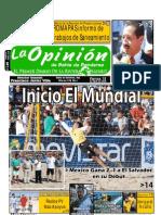 Edicion18Abril