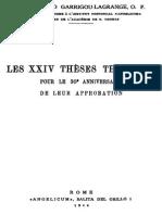 Les_XXIV_theses_thomistes_pour_le_30e_anniversaire_de_leur_approbation.pdf
