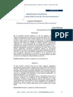 Dialnet-MetaforasCognitivas-3660097.pdf