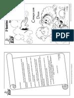 Apostila Ebd Classekids Professor Cresacomdeus 2quadrimestre 120521151518 Phpapp01(1)