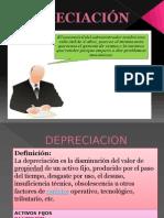 Lucas Depreciacion