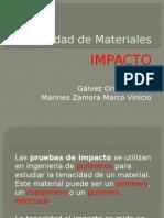 Propiedad de Materiales