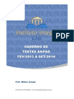 Caderno Testes Anpad Fev 2013 a Set 20142 141209111309 Conversion Gate02