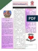 periodico mural febrero.docx