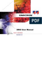 xRIO User Manual.pdf