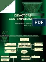 Didacticas contemporanea245