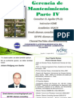 Gestion Int Mtto Parte IV