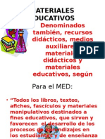 1.MATERIALES+EDUCATIVOS