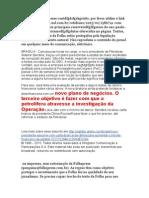 UgOfefrxL Artes - Design 13
