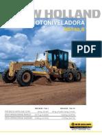 RG140B.pdf