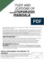 Vastupurush Mandala