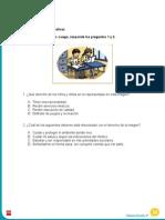 EvaluacionSemestral1Sociales3