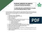 2actividad__historia de La Informatica -Grandes Avances
