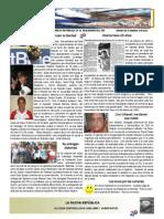 LNR 159 La Nueva Republica B.pdf