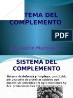 Sistemadelcomplementopre m 111216162429 Phpapp01