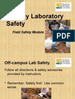 Field Safety W15.pptx