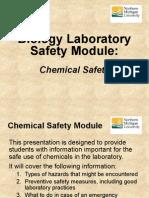 ChemicalSafetyModule_W2015_update.pptx