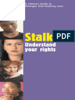 publications_stalking_understanding_your_rights_8897_7.pdf