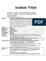 Curriculum Vitae kamran.pdf