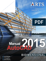 Manual_AutoCAD_Bidimensional_2015-Instituto_Arts.pdf