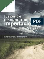 Nota Petrotecnia Ago 2014