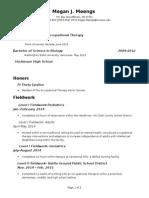 meengs, megan  resume (1)