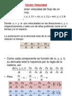 Conceptos Varios Sobre Flujo de Fluidos Clase 06