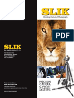 Catálogo Bipís SLIK