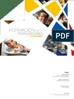 Manual formadores.pdf