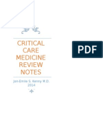 2014 CCM Review Notes.docx