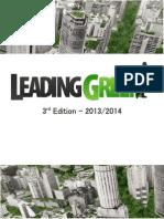 free-LeadingGreen-LEED-GA-Study-Guide-3rd-ed..pdf