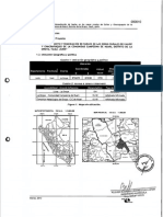 FITOREMEDIACION-METALES-DACTILYA GLOMERATA.pdf
