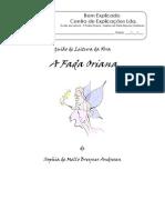 Guião de Leitura - A Fada Oriana - Sophia de Mello Breyner Andresen (2)