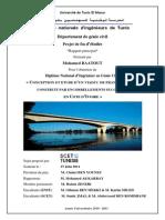 PFE_BAATOUT - Rapport Final