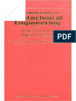 an introduction to geotechnical engineering.pdf