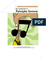 manual_poluicao_sonora.pdf